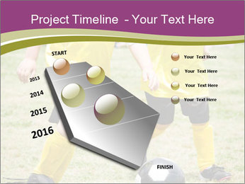 0000072583 PowerPoint Template - Slide 26