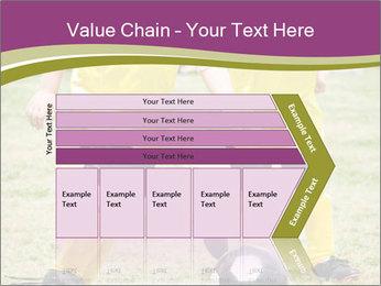 0000072583 PowerPoint Template - Slide 27