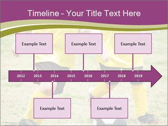 0000072583 PowerPoint Template - Slide 28
