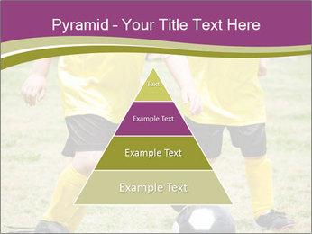 0000072583 PowerPoint Template - Slide 30