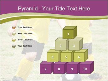 0000072583 PowerPoint Template - Slide 31