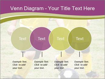 0000072583 PowerPoint Template - Slide 32