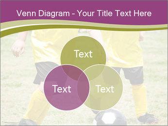 0000072583 PowerPoint Template - Slide 33