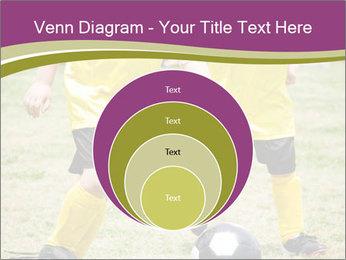 0000072583 PowerPoint Template - Slide 34