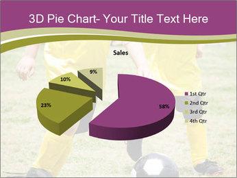 0000072583 PowerPoint Template - Slide 35