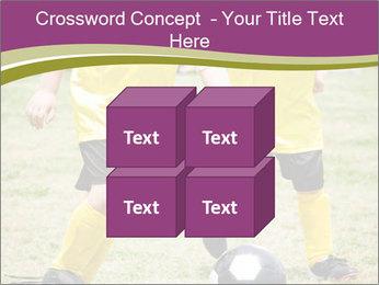 0000072583 PowerPoint Template - Slide 39
