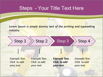 0000072583 PowerPoint Template - Slide 4