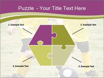 0000072583 PowerPoint Template - Slide 40