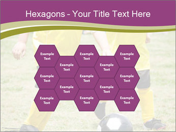 0000072583 PowerPoint Template - Slide 44