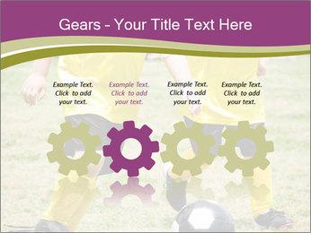 0000072583 PowerPoint Template - Slide 48
