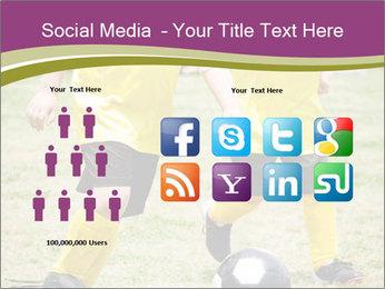 0000072583 PowerPoint Template - Slide 5