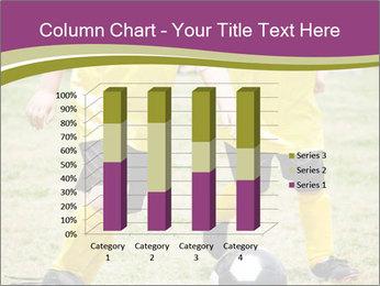 0000072583 PowerPoint Template - Slide 50