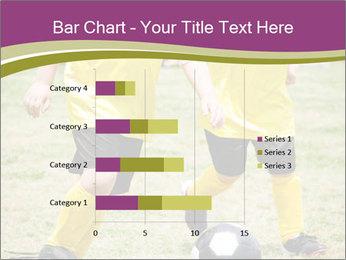 0000072583 PowerPoint Template - Slide 52
