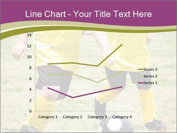 0000072583 PowerPoint Template - Slide 54