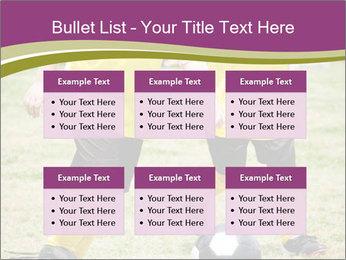 0000072583 PowerPoint Template - Slide 56