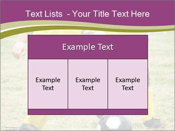 0000072583 PowerPoint Template - Slide 59