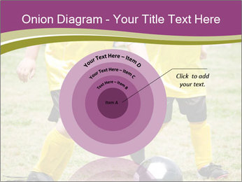0000072583 PowerPoint Template - Slide 61