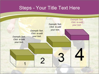 0000072583 PowerPoint Template - Slide 64