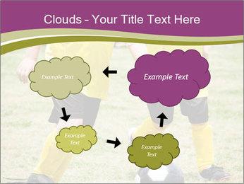 0000072583 PowerPoint Template - Slide 72