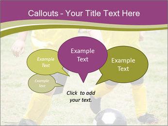 0000072583 PowerPoint Template - Slide 73