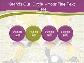 0000072583 PowerPoint Template - Slide 76