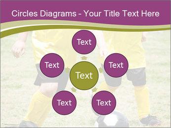 0000072583 PowerPoint Template - Slide 78