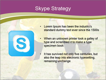 0000072583 PowerPoint Template - Slide 8