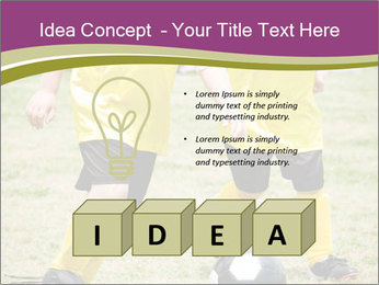 0000072583 PowerPoint Template - Slide 80