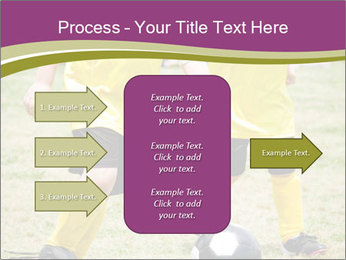 0000072583 PowerPoint Template - Slide 85