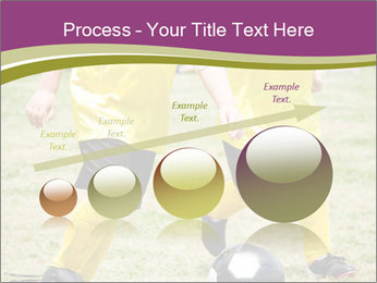 0000072583 PowerPoint Template - Slide 87