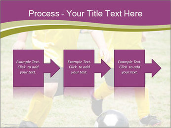 0000072583 PowerPoint Template - Slide 88