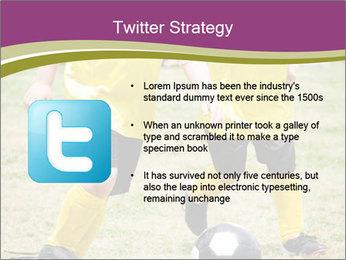 0000072583 PowerPoint Template - Slide 9