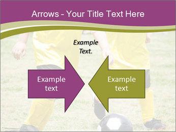 0000072583 PowerPoint Template - Slide 90