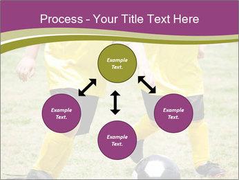 0000072583 PowerPoint Template - Slide 91