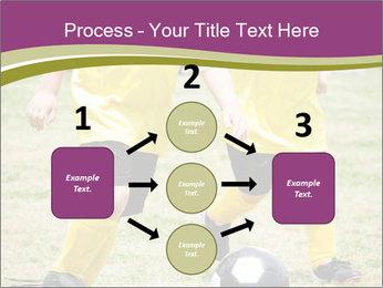 0000072583 PowerPoint Template - Slide 92