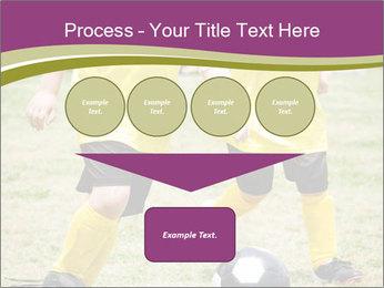 0000072583 PowerPoint Template - Slide 93