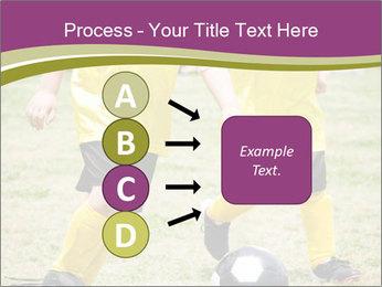 0000072583 PowerPoint Template - Slide 94