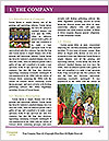 0000072583 Word Template - Page 3
