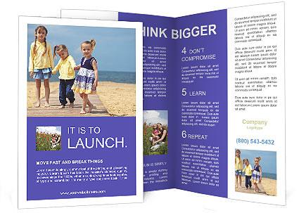 0000072584 Brochure Templates