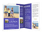 0000072584 Brochure Template