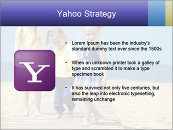 0000072584 PowerPoint Template - Slide 11