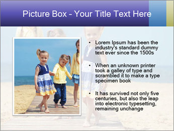0000072584 PowerPoint Template - Slide 13
