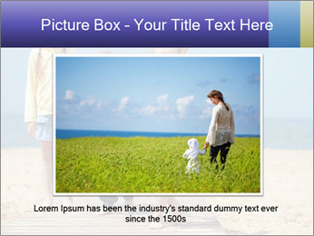 0000072584 PowerPoint Template - Slide 15