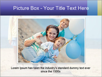 0000072584 PowerPoint Template - Slide 16