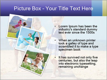 0000072584 PowerPoint Template - Slide 17