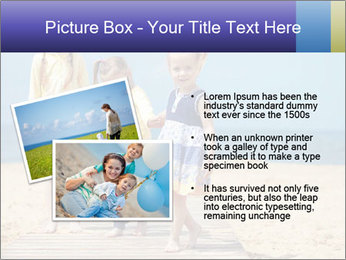 0000072584 PowerPoint Template - Slide 20