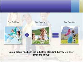 0000072584 PowerPoint Template - Slide 22