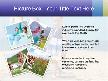 0000072584 PowerPoint Template - Slide 23