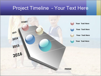 0000072584 PowerPoint Template - Slide 26
