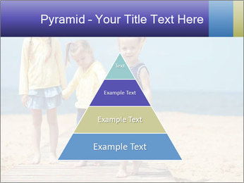 0000072584 PowerPoint Template - Slide 30